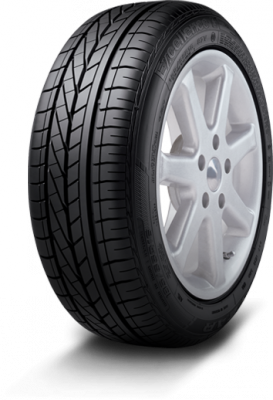 Excellence Tires